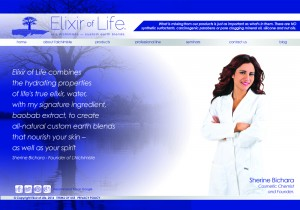 Elixir of Life_New look copy